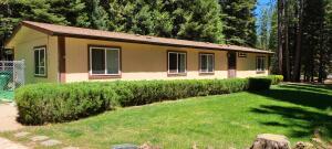 10452 Ritts Mill Rd, Shingletown, CA 96088