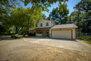 19640 Boyd Ln, Cottonwood, CA 96022