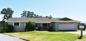 22158 Buckeye Pl, Cottonwood, CA 96022
