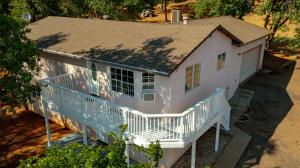 3929 Coeur D Alene Ave, Shasta Lake, CA 96019