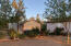 16355 Basler Rd, Cottonwood, CA 96022