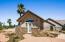 879 Santa Cruz Dr, Redding, CA 96003