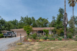 24904 Whitmore Rd, Millville, CA 96062