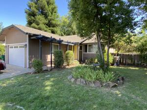 2585 Lupine St, Anderson, CA 96007