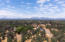 9308 Redtail Ln, Palo Cedro, CA 96073