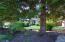 19367 Titleist Way, Redding, CA 96003