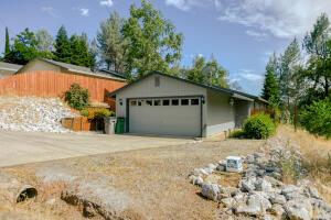 3714 Olive St, Shasta Lake, CA 96019