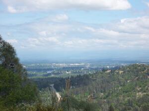 Brunswick Dr., Shasta, CA 96001