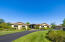 10413 Abernathy Ln, Redding, CA 96003