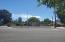 579 Hartnell Ave, Redding, CA 96002