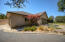 10600 Whistleberry Way, Redding, CA 96003