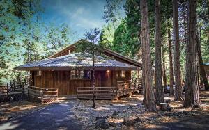 7464 Shasta Forest Dr, Shingletown, CA 96088