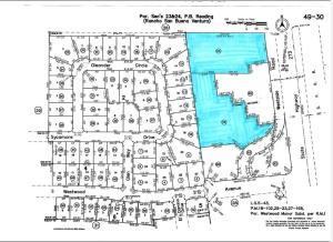 6230-6250 Westside Rd, Redding, CA 96001