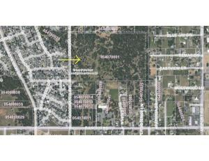 4655 Goodwater Ave, Redding, CA 96002