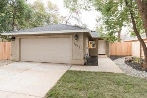 1740 Ashby Rd, Shasta Lake, CA 96019