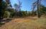 13325 Tierra Heights Rd, Redding, CA 96003