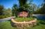 The Tierra Oaks Golf Club Entrance which adjoins to the front entrance of Tierra Oaks Estates