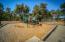 Tierra Oaks Estates Playground