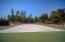 Tierra Oaks Estates Tennis Court