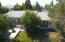 43511 State Highway 299 E, Fall River Mills, CA 96028