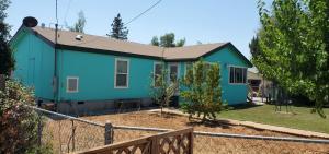 6947 Happy Valley Rd, Anderson, CA 96007
