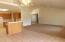 4552 Sioux Ct, Shasta Lake, CA 96019