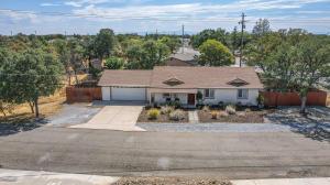 19641 Stoneyford Place, Cottonwood, CA 96022