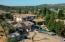 3492 Greenstone Pl, Redding, CA 96001