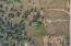 7968 Airport Way, Shingletown, CA 96088