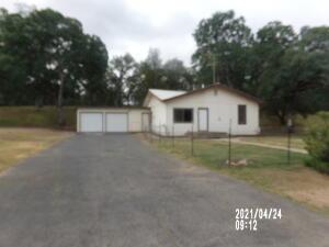 18555 Live Oak Rd, Red Bluff, CA 96080