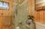 821 Saint Marks 16, Moose Horn Mobile Home Park, Redding, CA 96003
