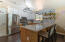 3285 Driftstone Dr, Anderson, CA 96007