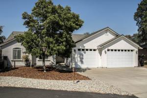21932 Stoney Creek Pl, Cottonwood, CA 96022