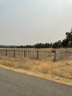 Lot #9 from NW corner