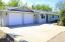 3640 View Acres, Cottonwood, CA 96022