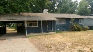 3183 Marmac Rd, Anderson, CA 96007
