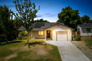 117 Beverley Ave, Red Bluff, CA 96080