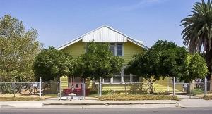 1003 6th Ave, Corning, CA 96021