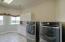 20921 Seatac Ln, Redding, CA 96003