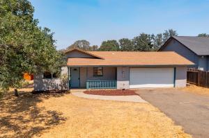 22384 Blue Ridge Mountain, Cottonwood, CA 96022