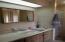 301 Sapwood Dr, Redwoods, Redding, CA 96003