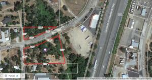 1.96 Acres Old Oasis Rd., Redding, CA 96003