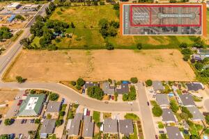 Main St., Cottonwood, CA 96022