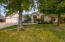 1407 Colleen Ct, Redding, CA 96003
