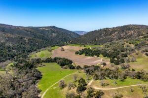 XX Carmel Valley Rd, Carmel Valley, CA 93924