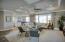 20228 Ballentine Dr, Lot 3, Anderson, CA 96007