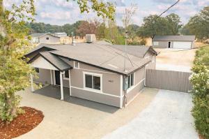 3457 Charles St, Cottonwood, CA 96022