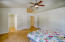 29831 State Highway 299E, Round Mountain, CA 96084