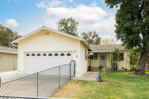 1135 Aloha St, Red Bluff, CA 96080
