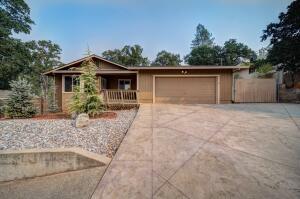 3625 Altus St, Shasta Lake, CA 96019